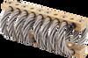 Wire Rope Isolator -Image