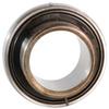 Link-Belt UG211HL Unmounted Replacement Bearings Ball Bearings -- UG211HL -Image