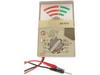 Probe Battery Tester -- 603515
