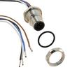 Circular Cable Assemblies -- 626-1473-ND -Image