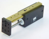 Miniature Power Slide -- AGMS-2-1