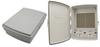 14x10x4 Inch Universal 120-240 VAC Weatherproof Enclosure -- NBP141004-E00