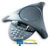 Polycom SoundStation IP 3000 - 3Com NBX -- 2200-06632-001
