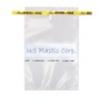 Air Tight Whirl-Pak Sampling Plastic Bags -- 48957
