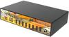SeaLINK+8M.SC USB Serial Adapter -- 2833