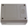 Boxes -- SR232-RIA-ND