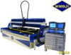 Waterjet Cutting Systems, WARDJet