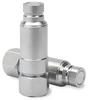 X64 Pressure Eliminator Nipples -- Series 764 -- View Larger Image