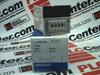 TIMER DIGITAL LED MEMORY -- H5CNXCNMDC24