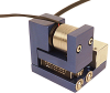 Voice Coil Positioning Stage -- VCS02-001-CR-001-MC -- View Larger Image