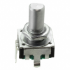 Encoders -- PEC11R-4215F-N0012-ND -Image
