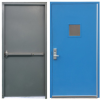 Everline® Strongdor® HM Series Hollow Metal Door - Image
