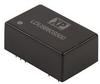LDU Series LED Driver -- LDU5660S350