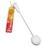 Foam Multi Purpose Lab Brushes -- 80735 -- View Larger Image