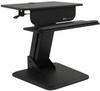 WorkWise Standing Desktop Workstation -- WWSSDT