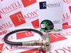 PARKER 560-4 ( HOSE HYDRAULIC PLASTIC 3250WPSI 18INCH LENGTH ) -Image