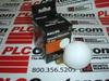 PHILLIPS 15G16-1/2C/W ( LAMP 15W G16.5 E12 CERAMIC-WHITE 120V ) -Image