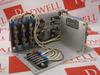 OPTRON 305824-1 ( ANNUNCIATOR ALARM TRANSFORMER W/O CIRCUIT BOARD ) -- View Larger Image