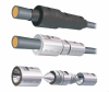 Cable Connectors -- AX-BI/150-185