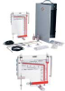 Air Velocity Meter Series 400 -- 400-10-Kit