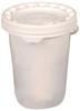 6.5 Gallon Spill Response Bucket -- PAK202 - Image