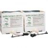 Sperian 32-001050-0000 Fendall Pure Flow 1000® Eyewash -- 341500791