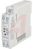 Power Supply,15 Watt,1.2 Amp,12 VDC -- 70172968