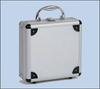 Aluminum Case -- AL-0808 - Image