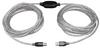 USB Cable -- U042-036