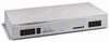 Avaya 700359946 IP Office Base IP 406 V2 Digital Station MUL- NOTE** Must Order Earthed Power Lead - Image