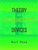 Advanced Theory of Semiconductor Devices -- 9780470544105