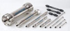 Hamilton Company PRP-X300 Ion Exclusion HPLC Columns -- hc-14-816-204 - Image
