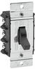 AC Motor Starting Switch -- MS403 - Image