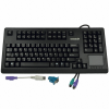 Keyboards -- CH718-ND - Image