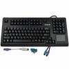 Keyboards -- CH718-ND -Image