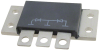 Diodes - Rectifiers - Arrays -- FST16045D-ND -Image