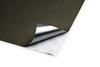 3M™ Shielding Absorber -- AB6005G