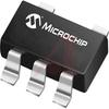 LINEAR ACTIVE THERMISTER (TM) IC (10MV/OC) -- 70045449 - Image