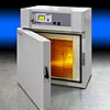 Class A Benchtop Oven -- LFC1-38