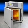 LFC Class A Bench-top Oven -- LFC2-12