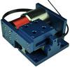 Voice Coil Positioning Stage -- VCS15-084-LB-01-MCS
