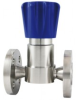 Backpressure Regulator -- 26-1700F Series - Image