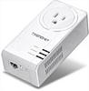 Powerline 1200 AV2 Adapter with Built-in Outlet -- TPL-421E (Version v1.0R)