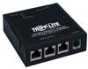 3-Port IP Serial Console / Terminal Server Built-in Modem -- B095-003-1E-M - Image