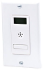 In Wall Electronic Time Switch -- SSA100