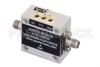 Absorptive SPST PIN Diode Switch Operating From 2 GHz to 40 GHz Up to +30 dBm and 2.92mm -- PE71S2020