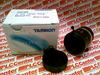 TAMRON LENS 25-HB ( CCTV LENS 2/3 C-MOUNT 12MM F/1.8 ) -Image