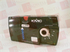 KMC CONTROLS BAC-7003 ( ADVANCED APPLICATION CONTROLLER 3IN/1OUT 10BIT A/D ) -Image