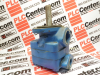 EATON CORPORATION V201P9P1C011 ( VANE PUMP 1.25IN INLET 0.75IN OUTLET ) -Image