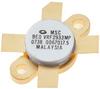 RF Power Transistor -- VRF2933MP -- View Larger Image